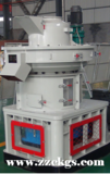 RICE HUSK PELLET MACHINE.png